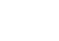 Clause Law P.L.L.C Logo